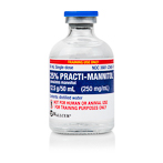 Practi-Mannitol™ (for training) 125MN