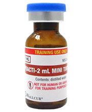 Practi-2 mL Mini Tint Vial™  415TV
