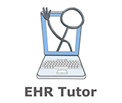 Wallcur-EHR Tutor Partnership EHRTUTOR