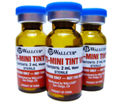 Practi-Mini Tint™  415TV