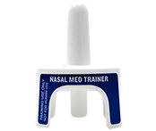 Practi-Nasal Med Trainer™ (for training) 1208NT