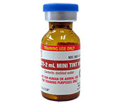 Practi-2 mL Mini Tint™  415TV
