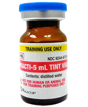 Practi-5 mL Tint Vial 421TV