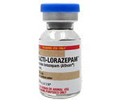Practi-Lorazepam™ (for training) 466LP