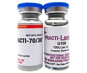 Practi-70/30 Practi-Insulin Glargine Pack™ 47030
