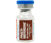 Practi-Meperidine™ (for training) 484MP