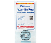 Practi-Bio Patch 900BP