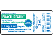 Practi-Reglin Peel & Stick Labels™ 9921TRD Peel & Stick Labels™ 9922RGL