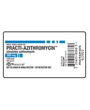 azithromycin tienda