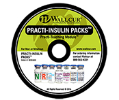 Practi-Insulin CD Module™  MOD408