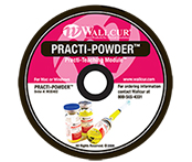 Practi-Powder CD Module™  MOD402