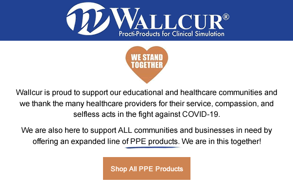 Shop All PPE Products