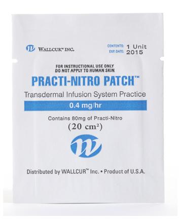 nitroglycerin patch dosage,nitroglycerin patches,nitroglycerin patch dose,nitro patch 0.4 mg,nitroglycerin patch side effects,